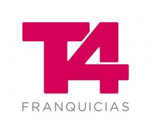 T4FRANQUICIAS