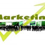 marketing-426021_1920