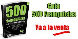 guia-500-franquicias